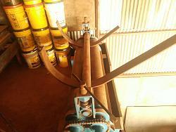 RGN trailer neck rebuild-img_20210715_185711nk.jpg