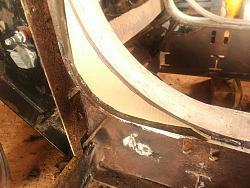RGN trailer neck rebuild-img_20210718_124113nk.jpg
