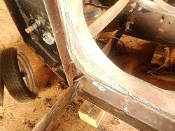 RGN trailer neck rebuild-img_20210718_143741nk.jpg