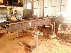 RGN trailer neck rebuild-img_20210727_133157nk.jpg