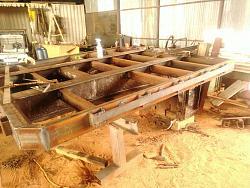RGN trailer neck rebuild-img_20210801_160532nk.jpg