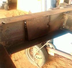 RGN trailer neck rebuild-img_20210805_164801nk.jpg