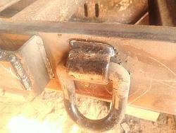 RGN trailer neck rebuild-img_20210806_103319nk.jpg