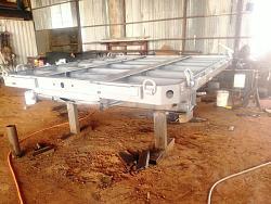 RGN trailer neck rebuild-img_20210918_152647nk.jpg