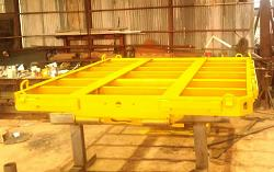 RGN trailer neck rebuild-img_20210919_194324nk.jpg