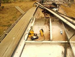 RGN trailer neck rebuild-img_20210927_154949ap.jpg