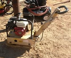 Ride-on roller attachment for tractor - photo-20181215_131005.jpgwp.jpg