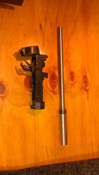 Rifle receiver facing mandrel-imag1636.jpg