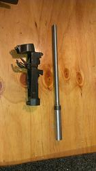 Rifle receiver facing mandrel-imag1637.jpg