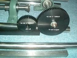 Rifling Machine-02.jpg