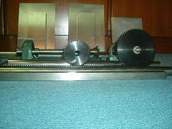 Rifling Machine-03.jpg