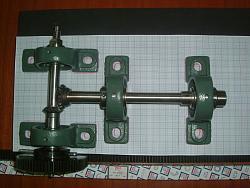 Rifling Machine-05.jpg