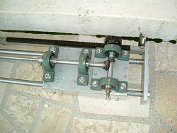 Rifling Machine-06.jpg