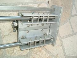 Rifling Machine-08.jpg