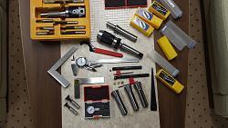 Rifling Machine-made-china-tools.jpg