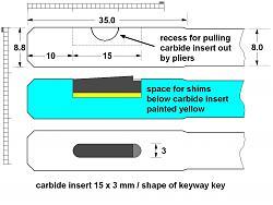 Rifling Machine-rifling-cutter.jpg