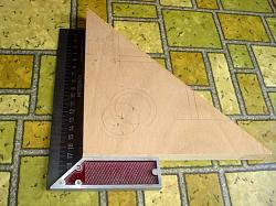 Right angle clamping jigs-dsc07992.jpg