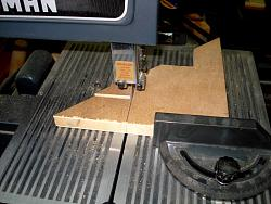 Right angle clamping jigs-dsc07997.jpg