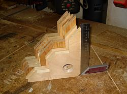 Right angle clamping jigs-dsc07998.jpg