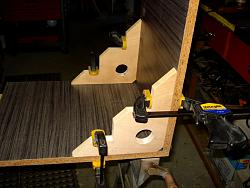 Right angle clamping jigs-dsc08000.jpg