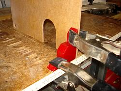 Right angle clamping jigs-dsc08001.jpg