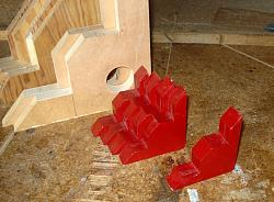 Right angle clamping jigs-dsc08003.jpg