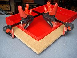 Right angle clamping jigs-dsc09620.jpg