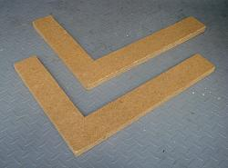 Right angle clamping jigs-dsc09624.jpg