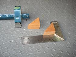Right angle clamping jigs-dsc09641.jpg