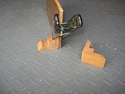 Right angle clamping jigs-dsc09642.jpg
