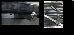 Rigid set-ups = safer machining-spacer.jpg
