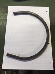 Ring roller-img_1387.jpg