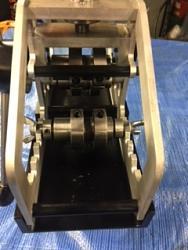 Ring roller-img_1389.jpg