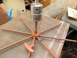 Ring Roller/metal bender-p8300004.jpg