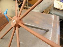 Ring Roller/metal bender-p8300005.jpg