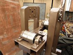 Ring Roller/metal bender-p8300026.jpg
