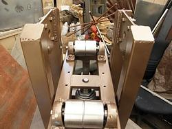 Ring Roller/metal bender-p8300028.jpg