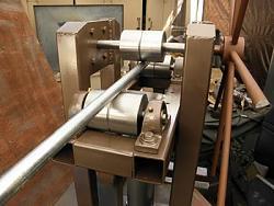 Ring Roller/metal bender-p8300031.jpg