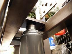 Ring Roller/metal bender-p8300039.jpg