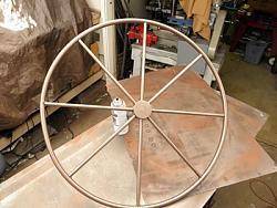 Ring Roller/metal bender-p9010003.jpg