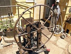 Ring Roller/metal bender-p9010006.jpg