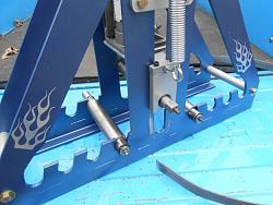 Ring, tube and pipe roller-dscn2524.jpg
