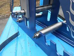 Ring, tube and pipe roller-dscn2526.jpg
