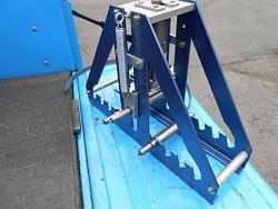 Ring, tube and pipe roller-dscn2527.jpg