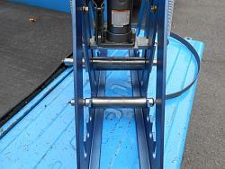Ring, tube and pipe roller-dscn2528.jpg