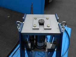 Ring, tube and pipe roller-dscn2529.jpg
