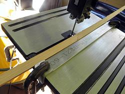 "Ripping Fence for HF 9"" Bandsaw .-024.jpg"
