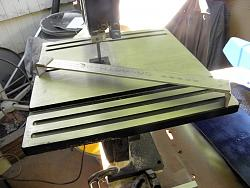 "Ripping Fence for HF 9"" Bandsaw .-026.jpg"