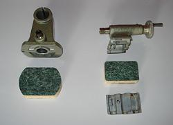 RISER BLOCKS FOR UNIMAT LATHE-dsc03712.jpg