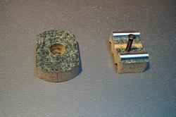 RISER BLOCKS FOR UNIMAT LATHE-dsc03874.jpg